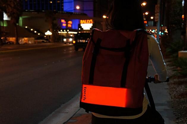 Torch-FLUX-Backpack-0