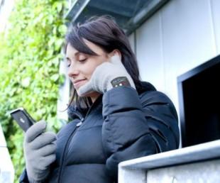 hi-Call Bluetooth Gloves (1)