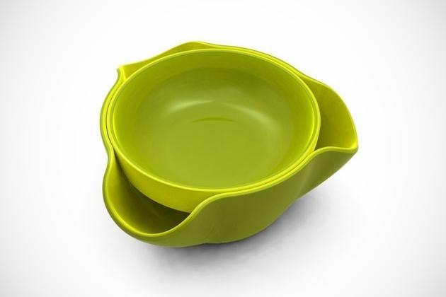 Combo fruit dish dried fruit plate-Bonjourlife.com (3)