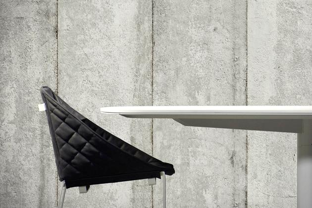 Concrete-Wallpaper-3