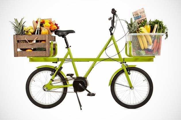 Donkey bike (1)