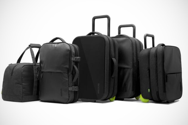 EO Travel Collection by Incase-Bonjourlife_pt