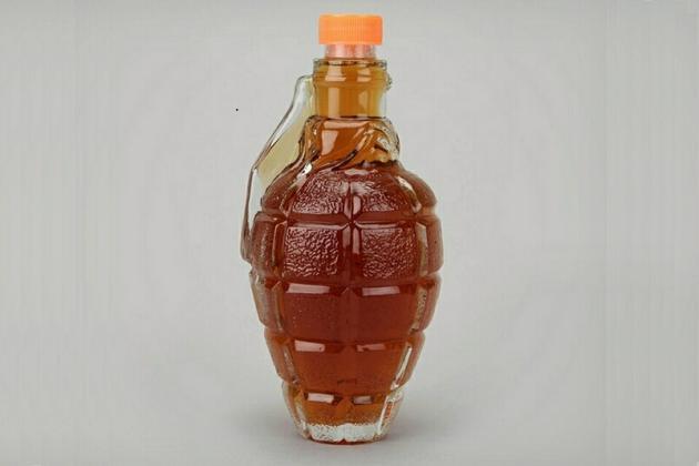 Glass-Grenade-Decanter_Bonjourlife.com21