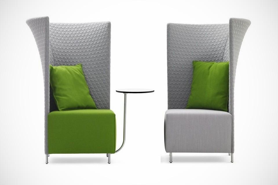 Montis Scene XXL Easy Chair (1)