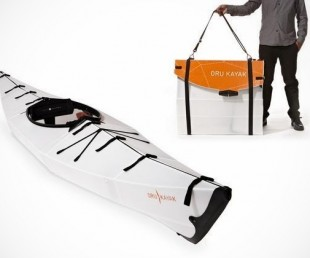 Oru Kayak – Foldable Carrying Case (1)
