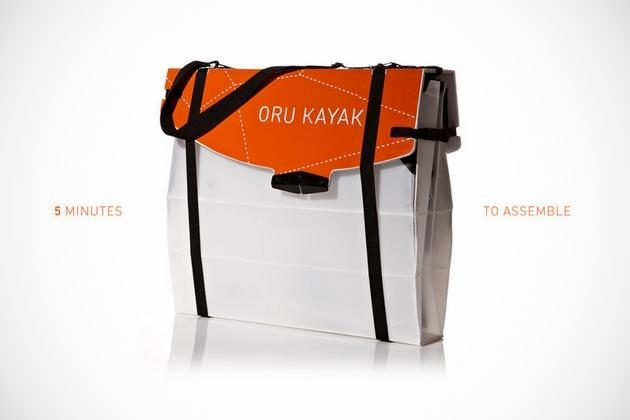 Oru Kayak – Foldable Carrying Case (3)