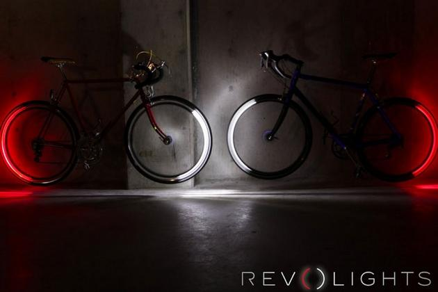 Revolights Bike Lighting System (2)
