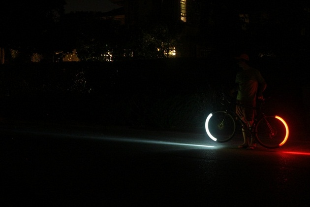 Revolights Bike Lighting System (1)