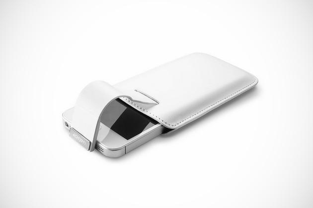 SPIGEN SGP iPhone 5 Cases