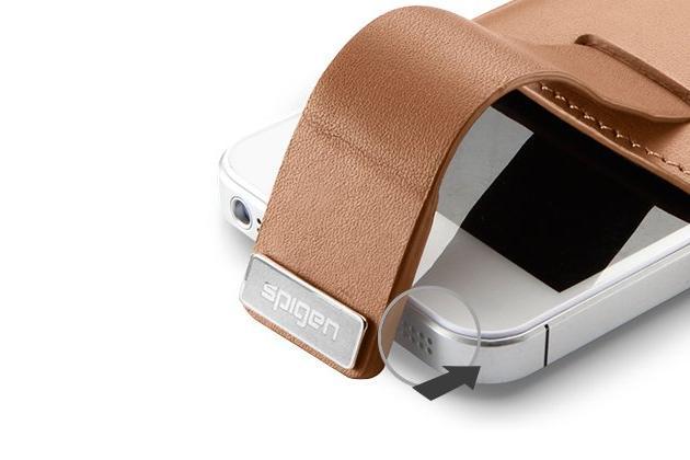 SPIGEN SGP iPhone 5 Cases-Bonjourlife.com (3)01