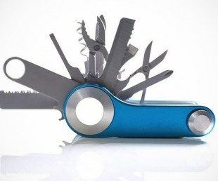 Switch – A Modular Pocket Knife (1)