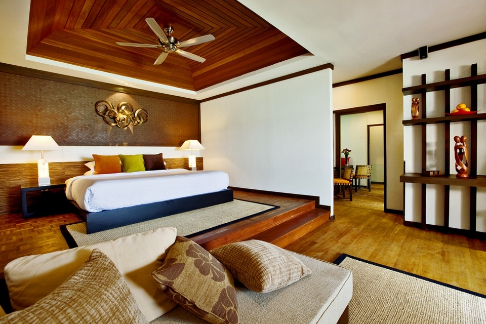 Luxury Velassaru Resort - Maldives (13)