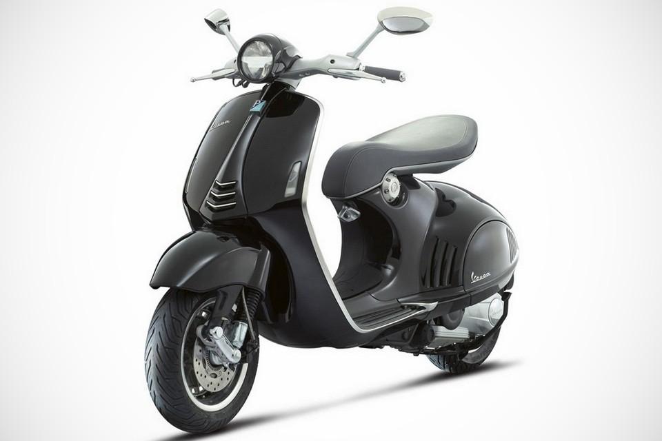 2013 Piaggio Vespa 946 (3)