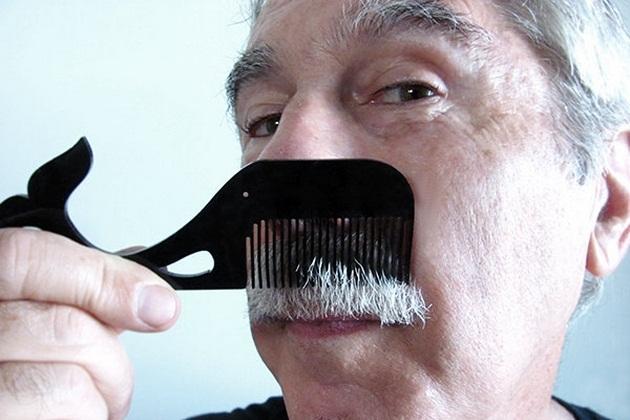 Whale hair comb_BonjourLife (2)