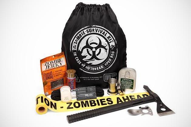 Zombie-Survival-Kit-Bonjourlife.com