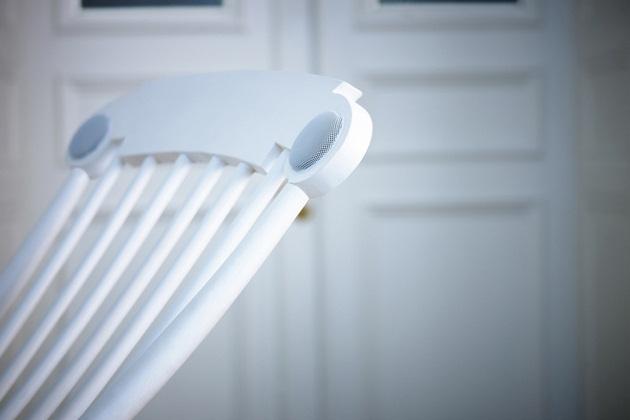 iRock Chair for iPad_BonjourLife (2)