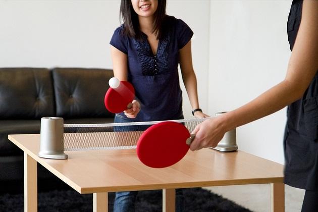 portable ping pong table1