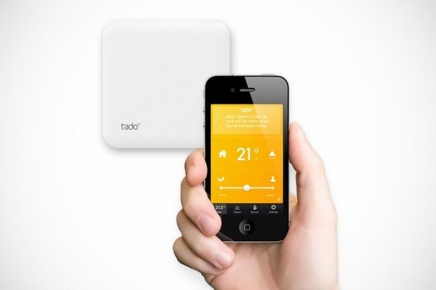 tado_home_energy_management_system_BonjourLife-com-10