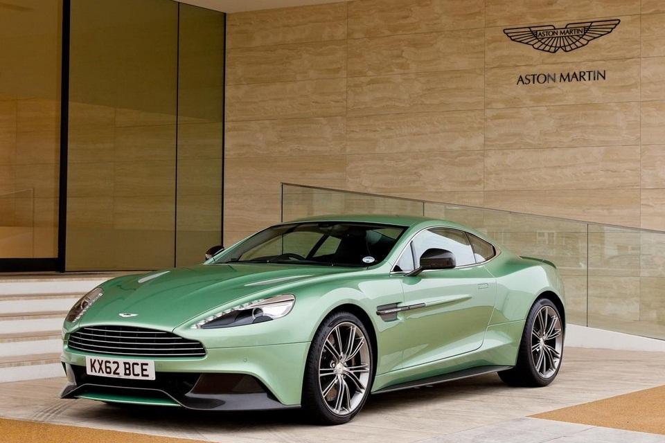 2014 Aston Martin Vanquish (3)