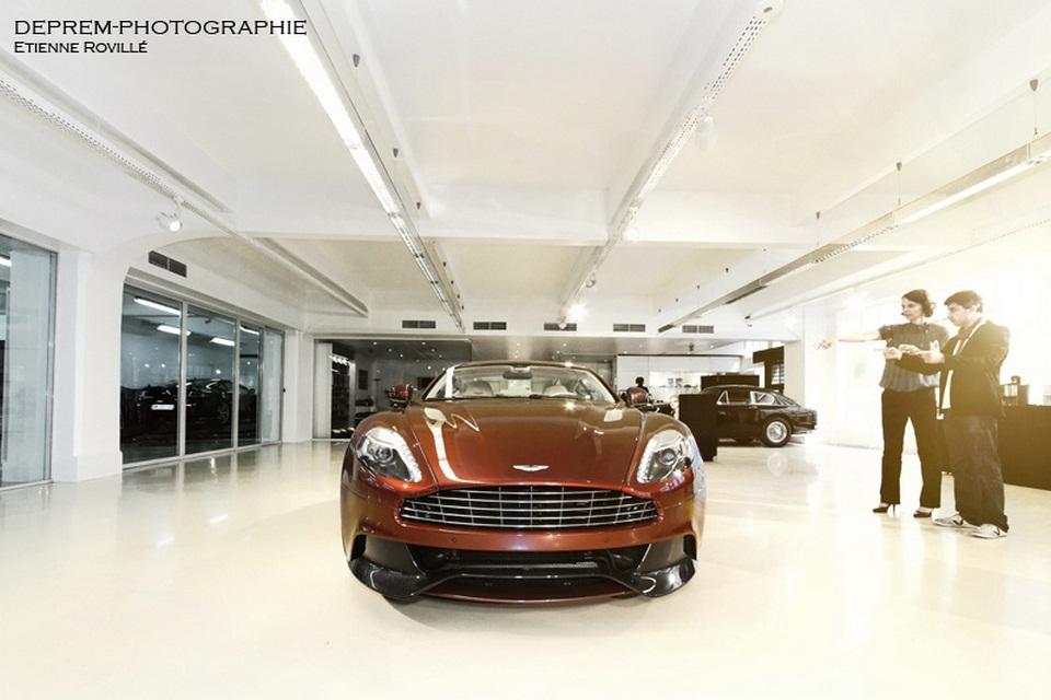 2014 Aston Martin Vanquish (2)