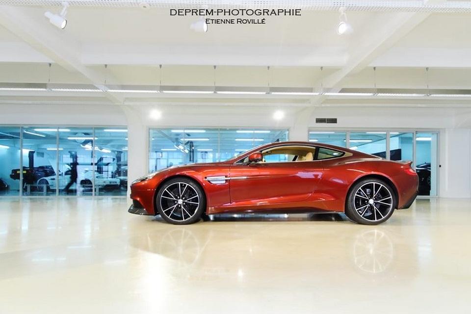 2014 Aston Martin Vanquish (4)