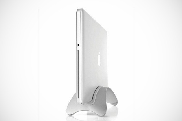 BookArc Desktop Stand for MacBook