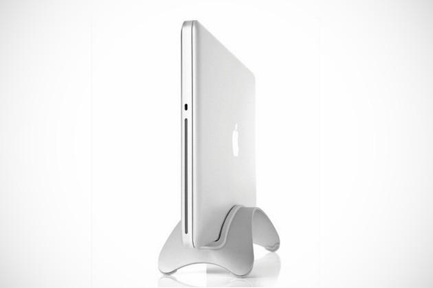 BookArc Desktop Stand for MacBook