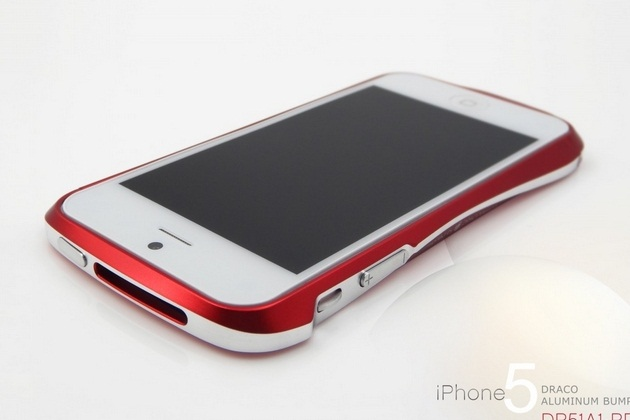 DRACO 5 Aluminum Case for iPhone 5_BonjourLife-com (2)