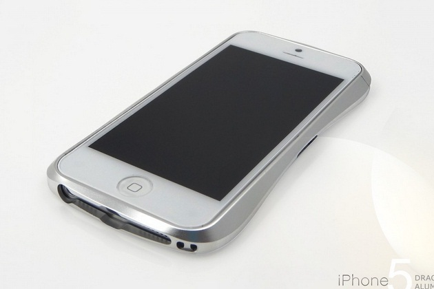 DRACO 5 Aluminum Case for iPhone 5_BonjourLife-com (3)