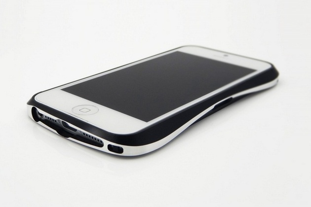 DRACO 5 Aluminum Case for iPhone 5_BonjourLife-com (4)