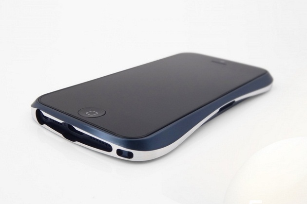 DRACO 5 Aluminum Case for iPhone 5_BonjourLife-com (5)