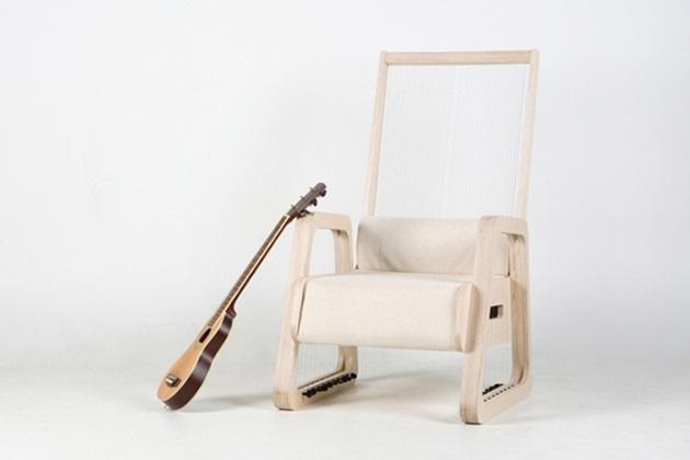 Echoism Chair (3)