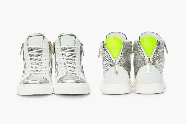 London-Sneakers-Bonjourlife.com