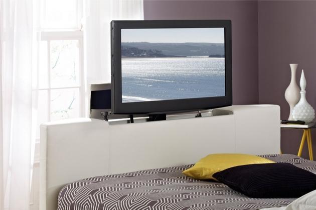 TV-Bed-Bonjourlife.com_