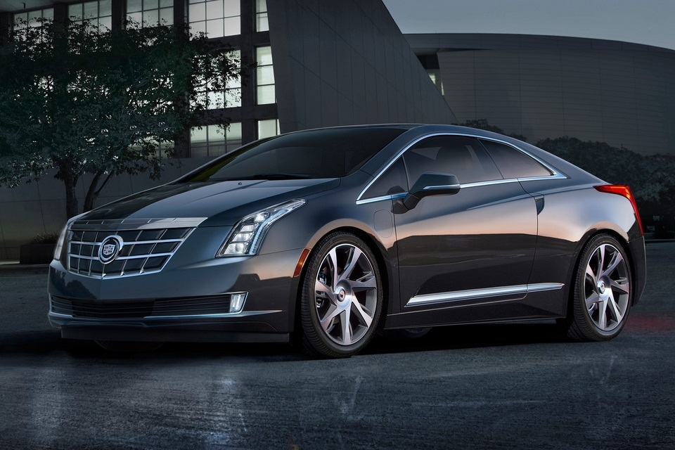 2014-Cadillac-ELR (1)