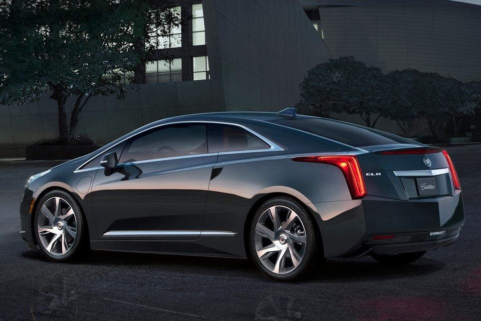 2014-Cadillac-ELR (2)