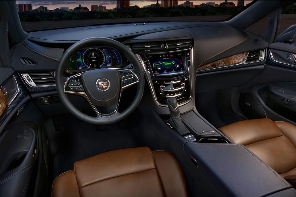 2014-Cadillac-ELR (3)