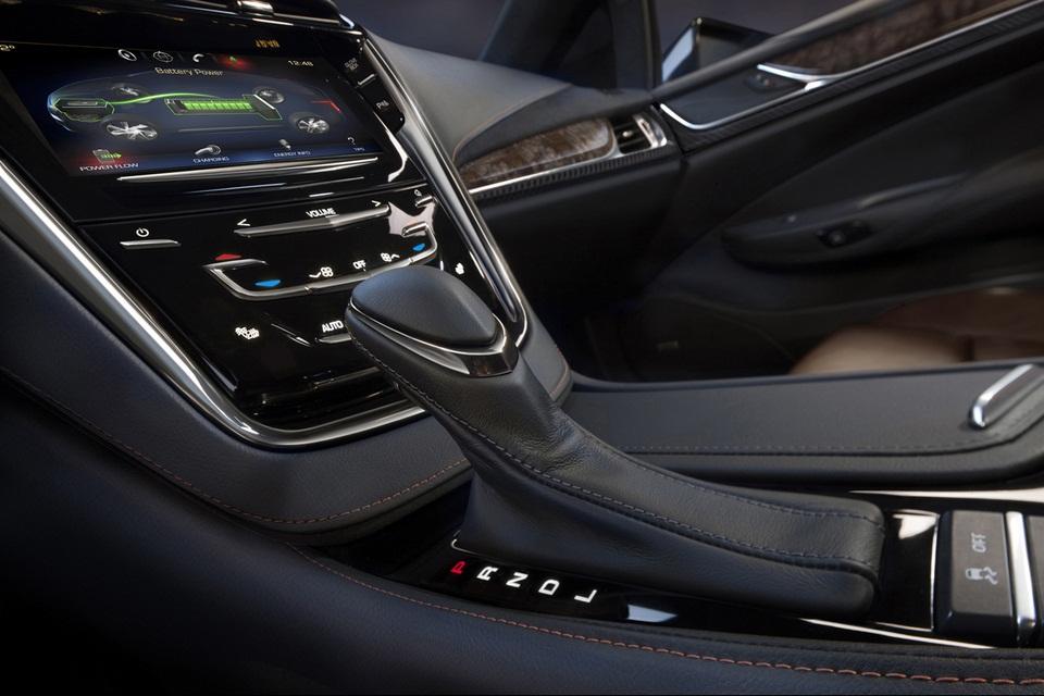 2014-Cadillac-ELR (4)