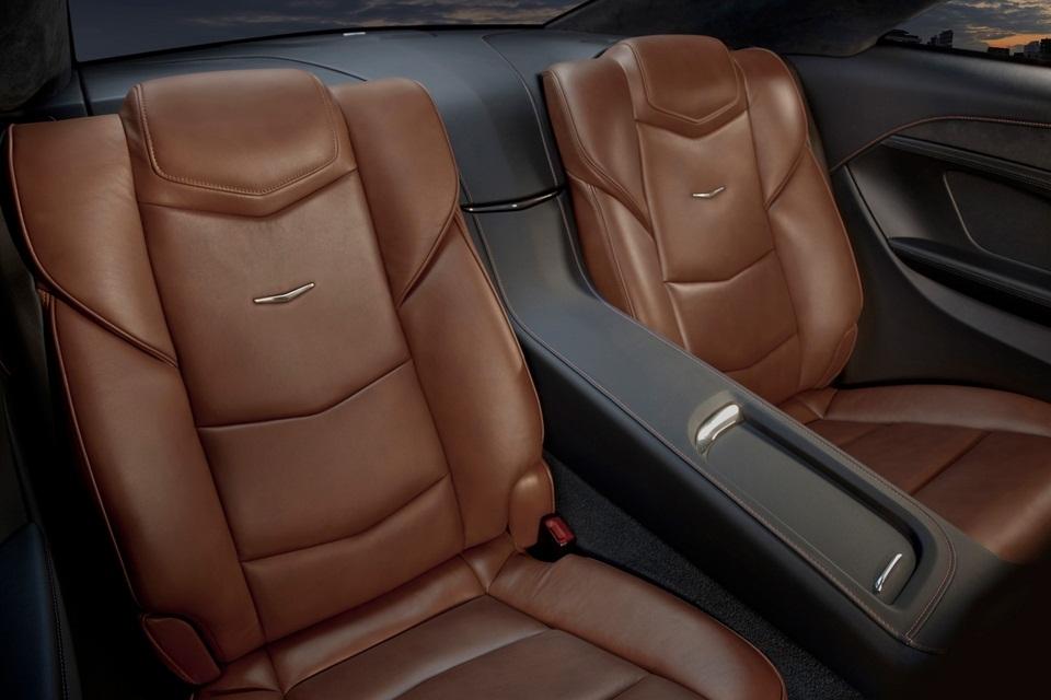 2014-Cadillac-ELR (5)