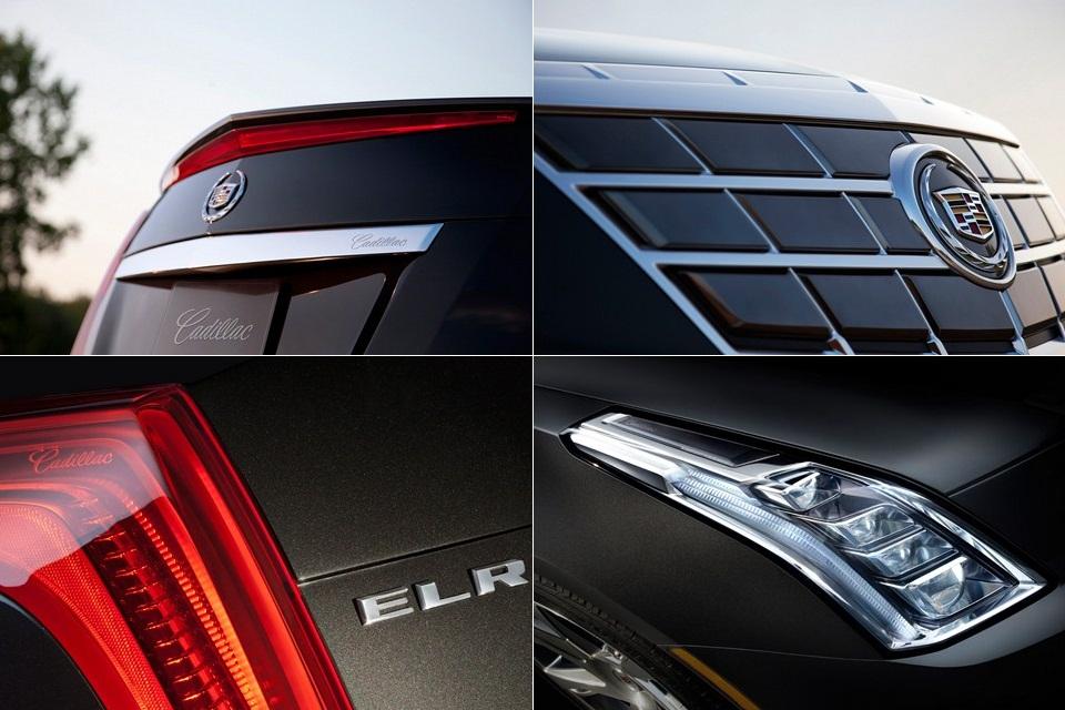 2014-Cadillac-ELR (6)