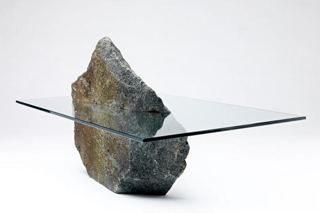 The Archipelago Table (1)
