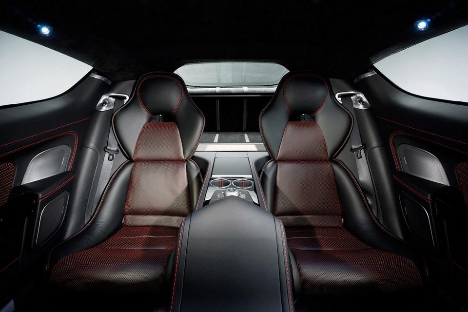 Aston Martin Rapide S (5)