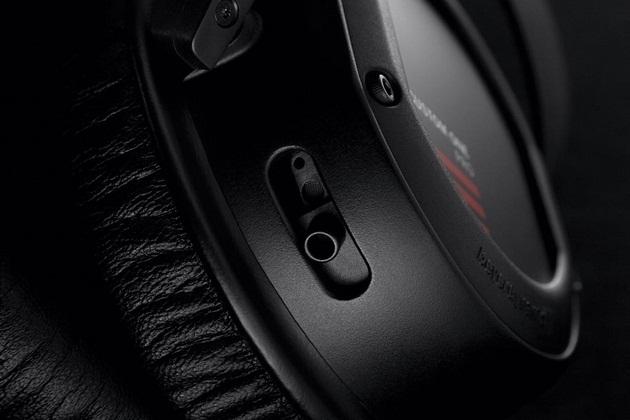 Beyerdynamic Custom One Pro Headphone (2)