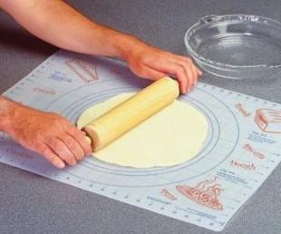 Conimar Kitchen Pastry Mat