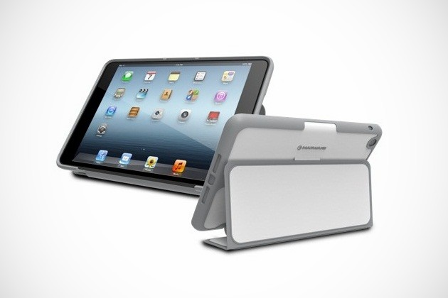 DoubleTake iPad Mini Case (2)