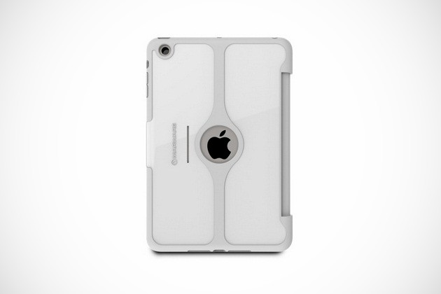 DoubleTake iPad Mini Case (1)