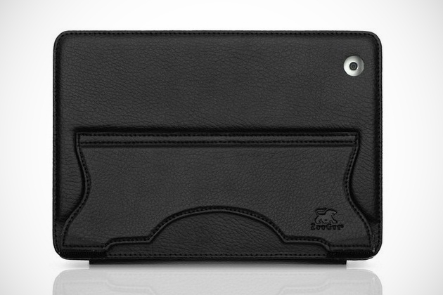 ZooGue Genius iPad mini Case (3)
