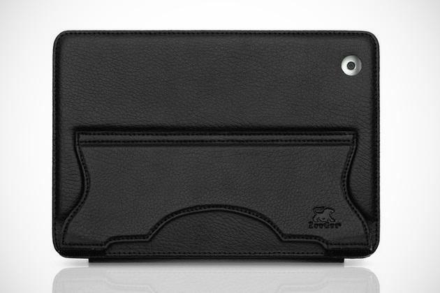 ZooGue Genius iPad mini Case (3)