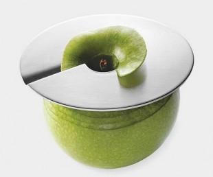 Giro Apple Slicer