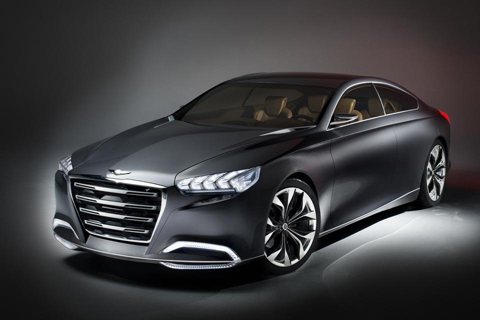 Hyundai HCD 14 Concept (15)